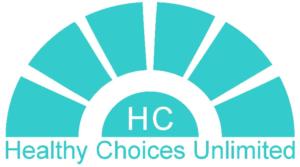 HealthyChoicesUnltd
